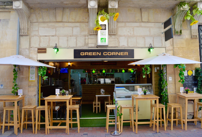 smart-green-corner-restaurant-BIO-bordeaux