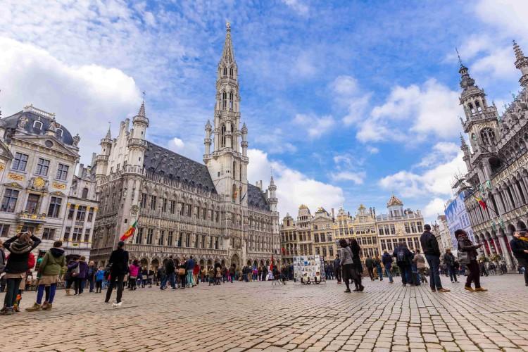 Bruxelles_Belgique_Brussels,Belgium,Grandplace_102132572-min