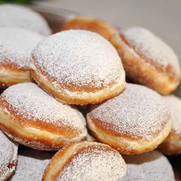 Pfannkuchen-min