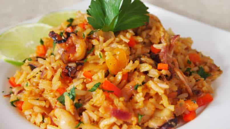 arroz de marisco-min
