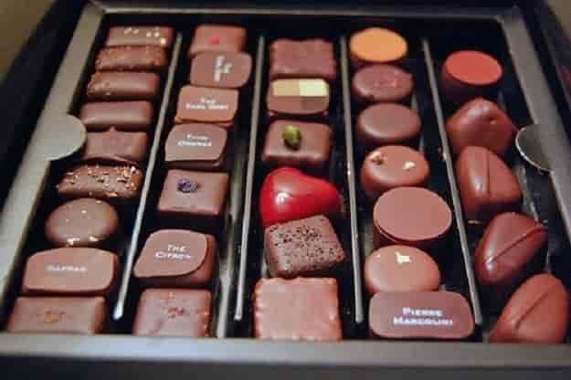 chocolat belge-min
