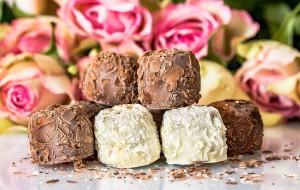 chocolates-2213404_1280