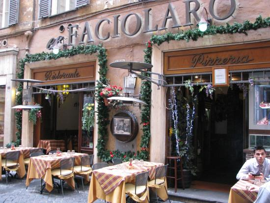 er-faciolaro-fra-gaden