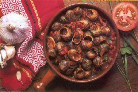 escargots_catalane