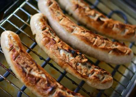 grill-sausage-2601928_1280-min