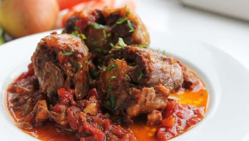 ricetta-tradizionale-romana