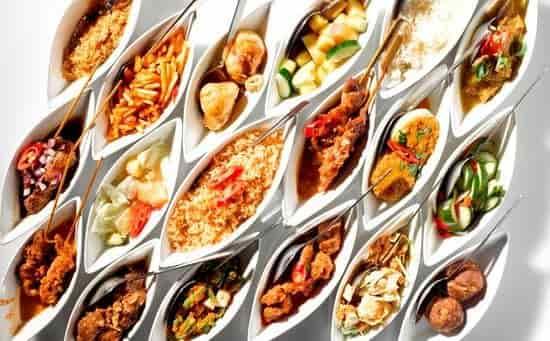 rijsttafel-min