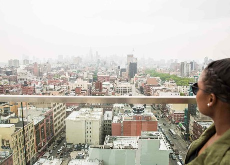 rooftop-the-crown-chinatown-50-Bowery-min