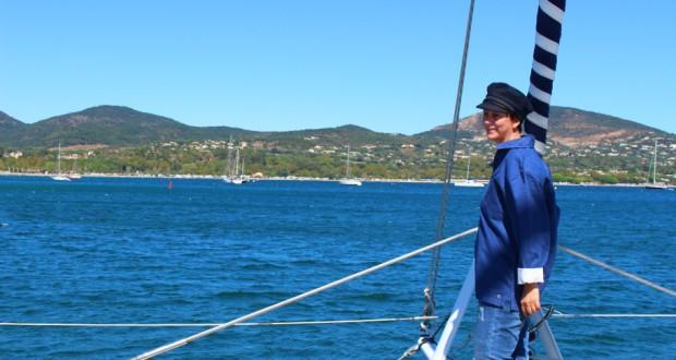 vêtements-marins-mousqueton