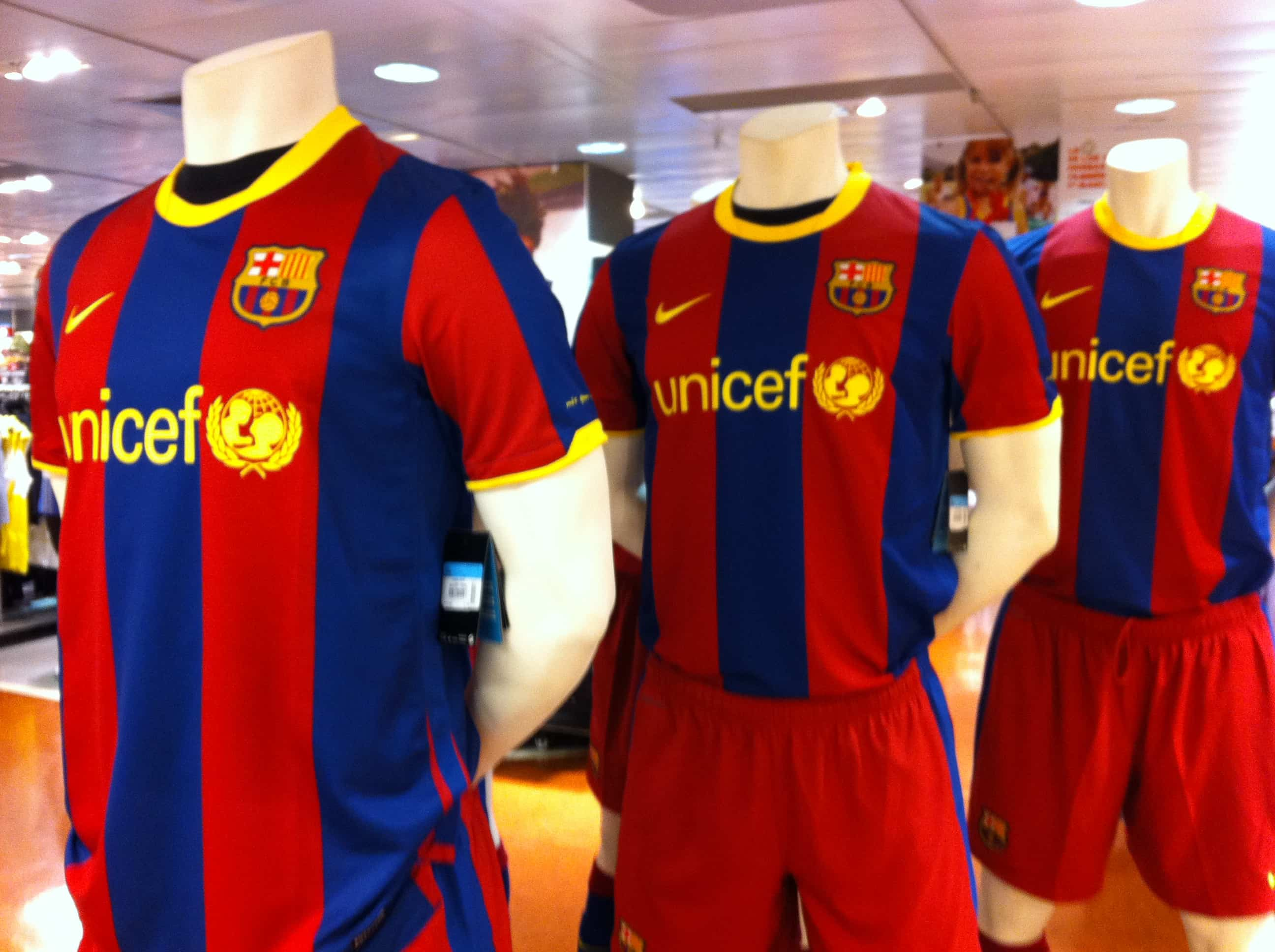 Maillots_fc_barcelone-min