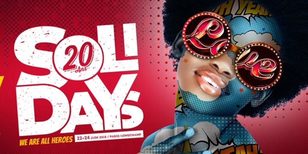 Solidays-20-ans-programmation-line-up