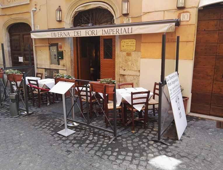 Taverna-dei-fori-imperiali-download-2