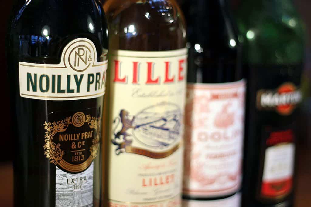 Vermouth_Bottles-min