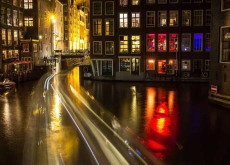 amsterdam-1629424_1280-min