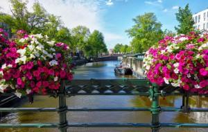canal-2817751_1280-min