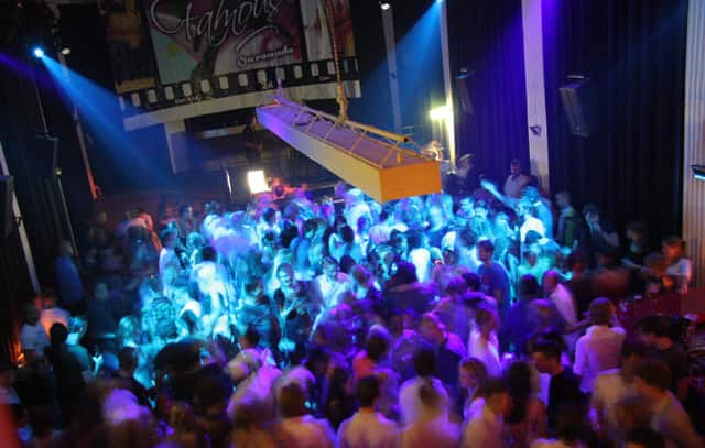 club-odeon-amsterdam-min