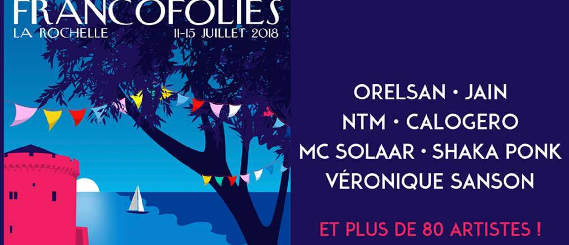 francofolies-de-la-rochelle-2018-billets-artistes-dates-tout-sur-la-programmation-du-festival