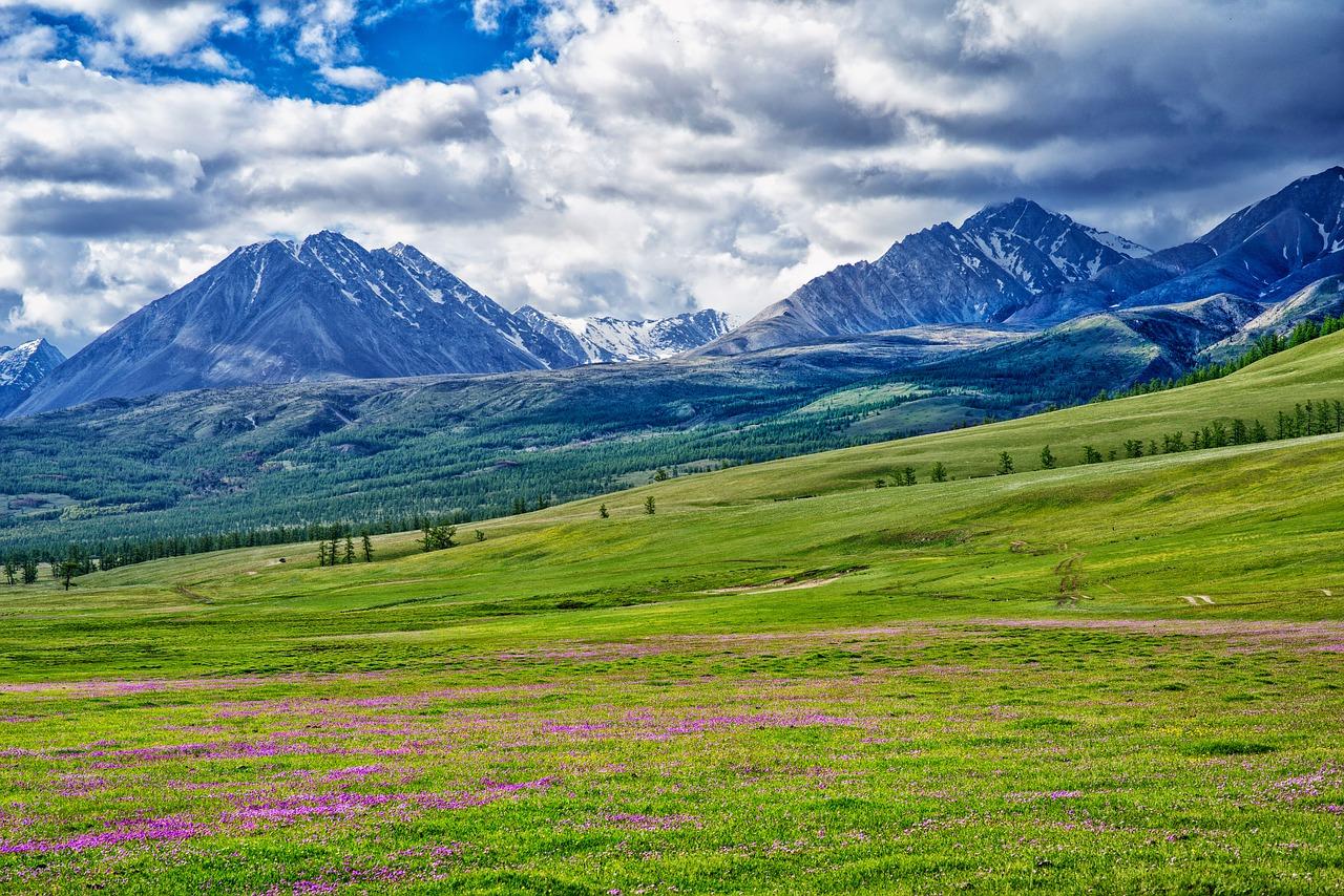 landscape-2457170_1280