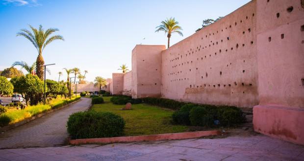 morocco-2809965_1280