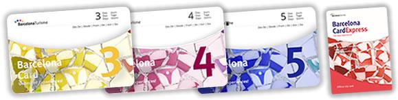 Barcelona_Cards