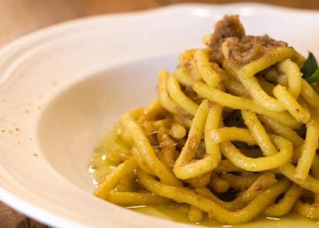 bigoli-in-salsa-min (1)