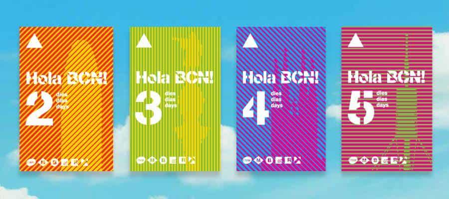 hola-bcn-min