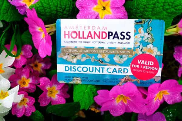 holland-pass-min
