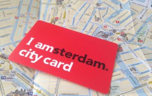 iamsterdam-card-map-amsterdam-min