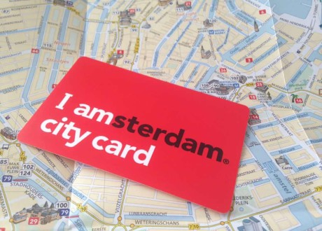 iamsterdam-card-map-amsterdam-min