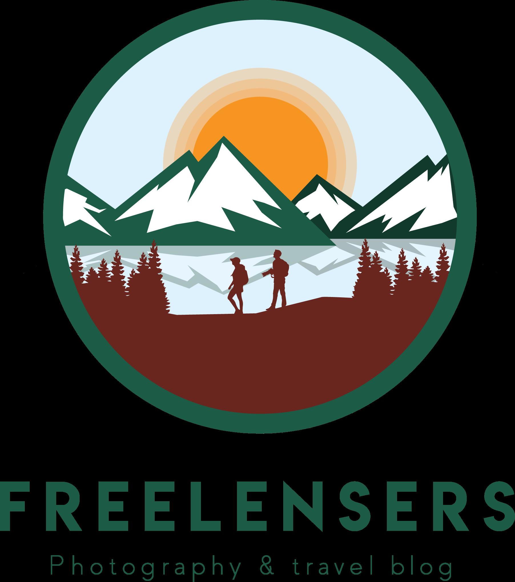 logo freelensers