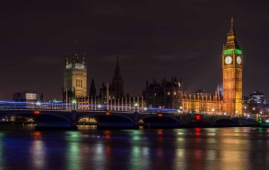 london-bridge-945499_1280-min