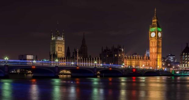 london-bridge-945499_1280-min