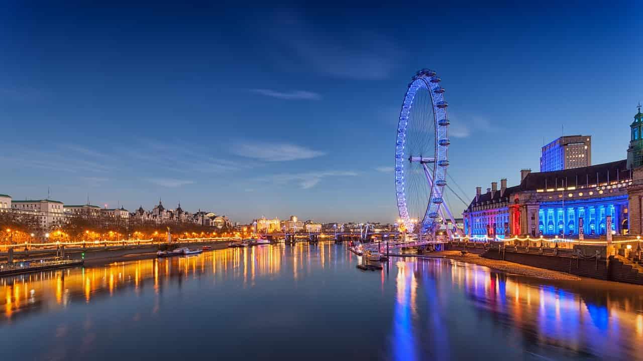 london-eye-945497_1280-min