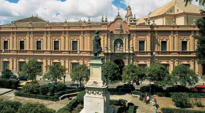 museo_bellas_artes_sevilla-min