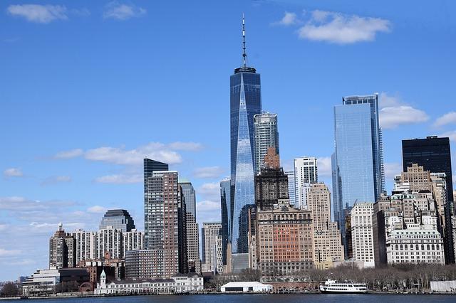 skyscraper-3295839_640