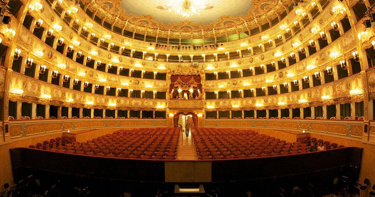 venezia_la_fenice_01_storia_jpg_1200_630_cover_85