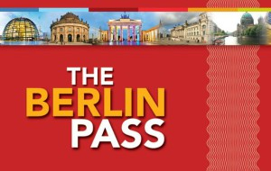 Berlin-Pass