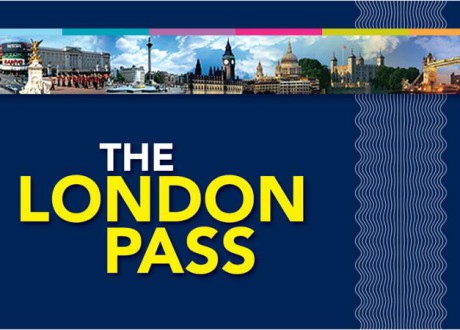 Pass Coupe file Londres