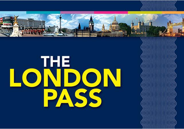 London-Pass-LARGE-_85-x-55-cm-_-300dpi_