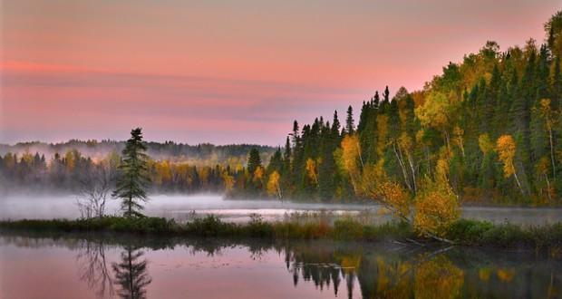 autumn-landscape-2827502_640