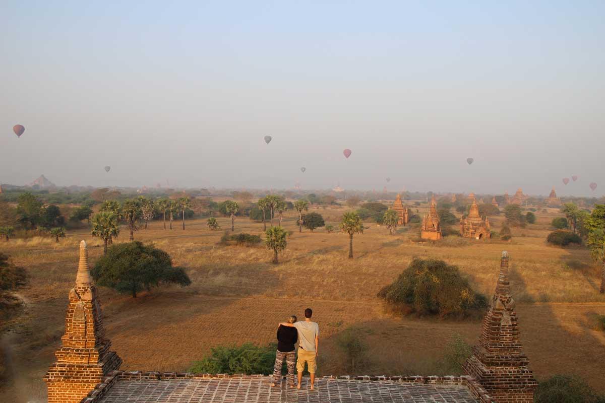 bagan-birmanie-planete3w