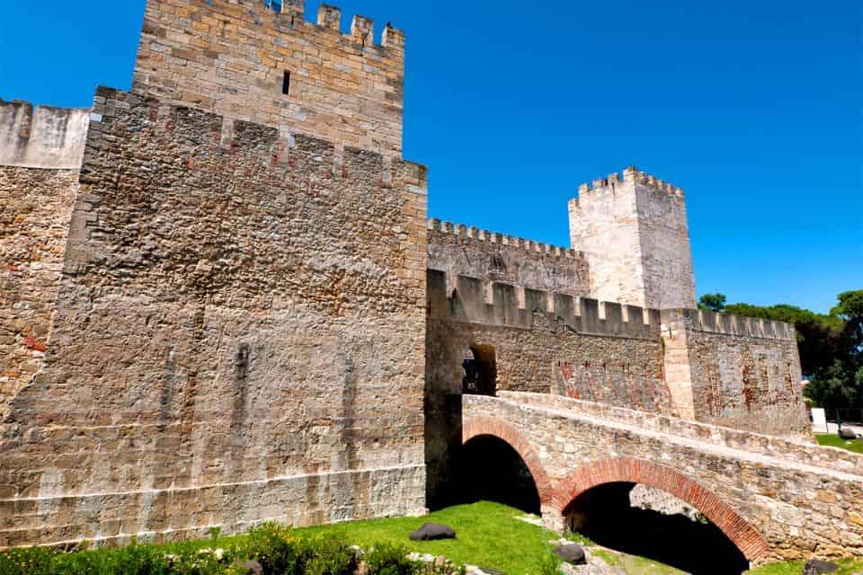 château saint georges-min
