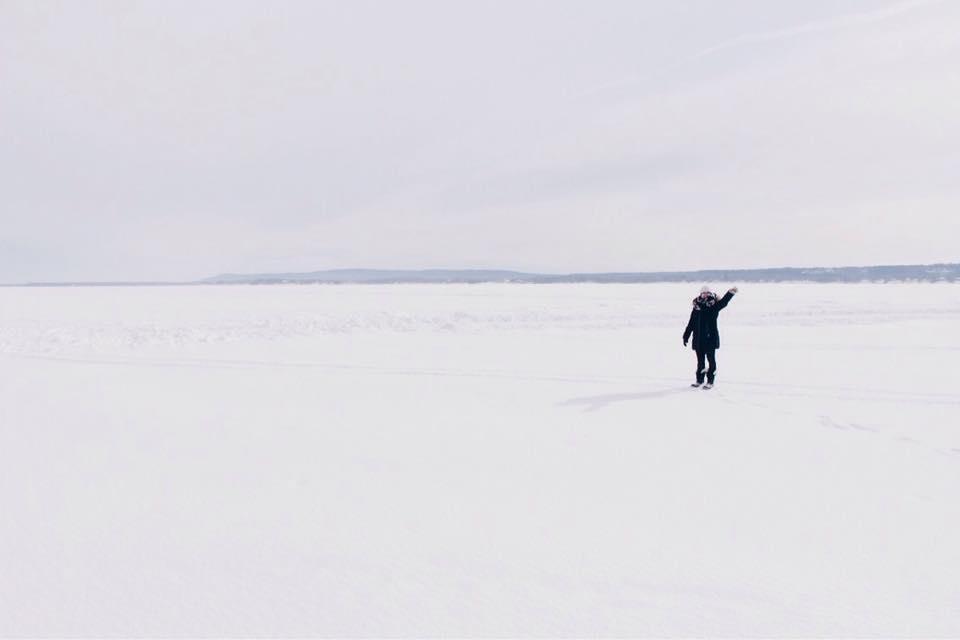 hiver-au-quebec