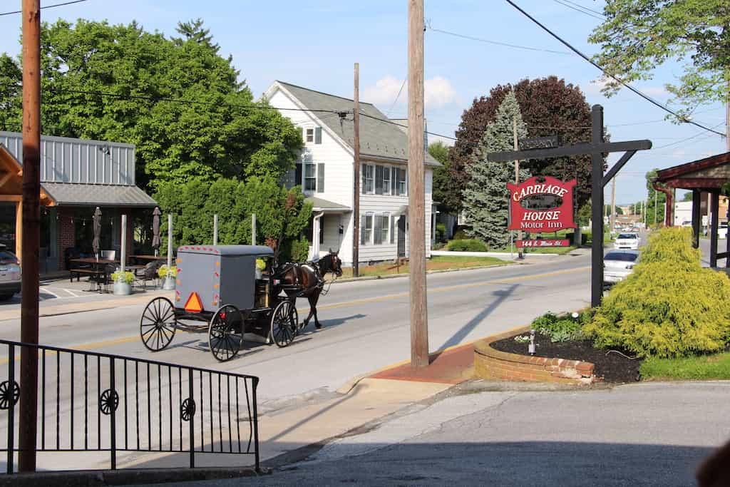 sur-les-routes-de-pennsylvanie