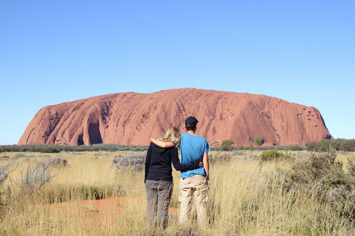 uluru-australie-planete3w
