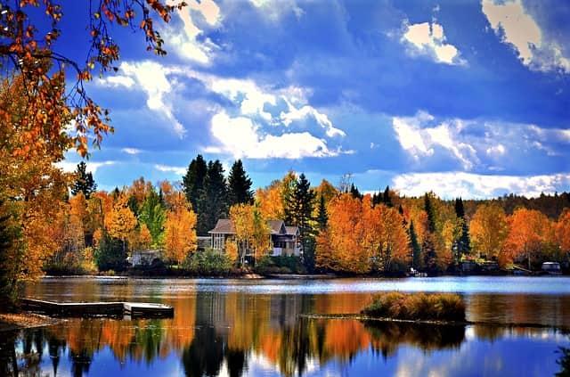 autumn-landscape-1138875_640-min