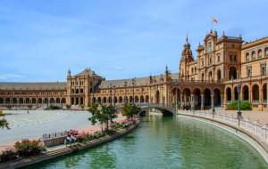 camper-huren-in-Sevilla-min