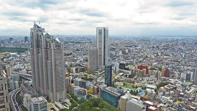 japan-217878_640-min