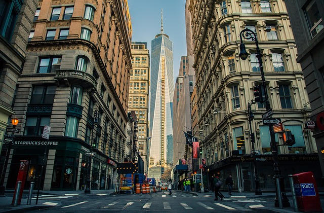 one-world-trade-center-336594_640
