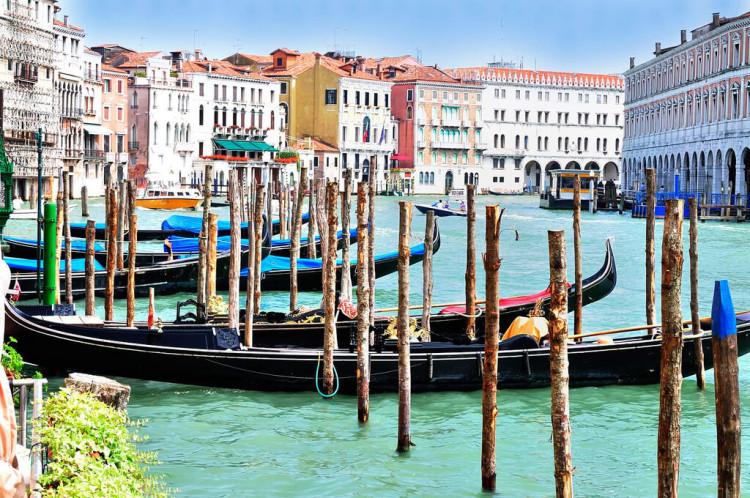 Où se loger pendant le Carnaval de Venise